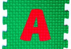 alfavit2