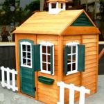 bayberry_playhouse3