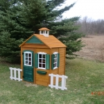 bayberry_playhouse4
