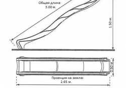x768- (3)