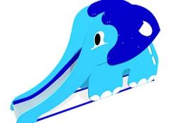 Г016-Горка-Слоненок
