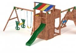 kingdom_play