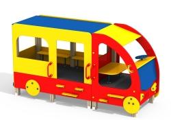 avtobus_4.025-15