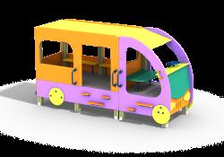 avtobus_4.025