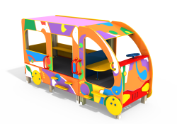 avtobus_4.027