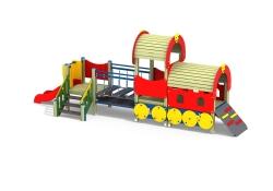 lokomotiv_4.061
