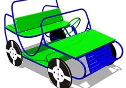 ИМ001-Игровой-макет-Джип