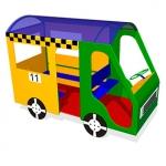 ИМ007-Игровой-макет-Автобус