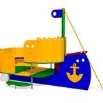 ИМ032-Игровой-макет-Мореплаватель