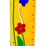 ИМ048-Ростомер-Цветочная-поляна