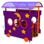ИМ083-Игровой-макет-Вагон-Звездочка