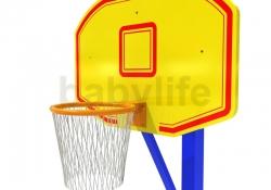 Shir basket-3