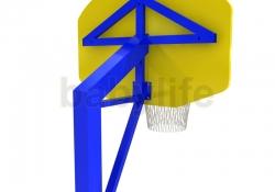 Shir basket-4