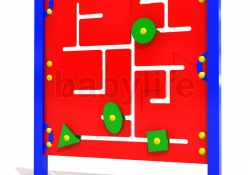 labirint 1-4