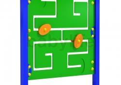 labirint 2-3