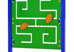 labirint 2-4