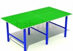 tenisnii stol-34
