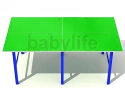 tenisnii stol-46
