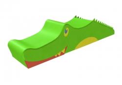 kontur_krokodil