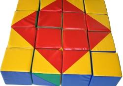kaleidoskop_did_2