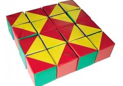 kaleidoskop_did_3