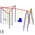 pioner-strela-03