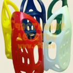 Санки пластиковые купить в Рязани