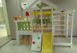 Baby3ol-7