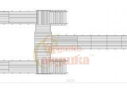savushka-zima-11-99png