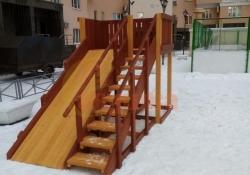 savushka-zima-3-12