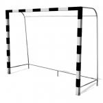 СЭ034-Ворота-для-мини-футбола