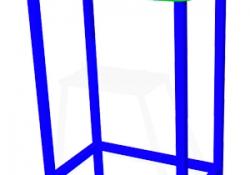 Т007-Стол-для-армрестлинга