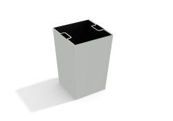 urna_ 6.062