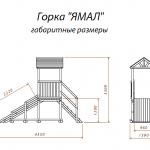 yamal_shema