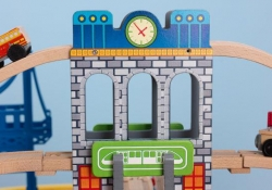 c-e-train3