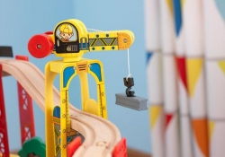 c-e-train4