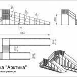 arktika4