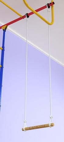Купить трапецию гимнастическую в рязани