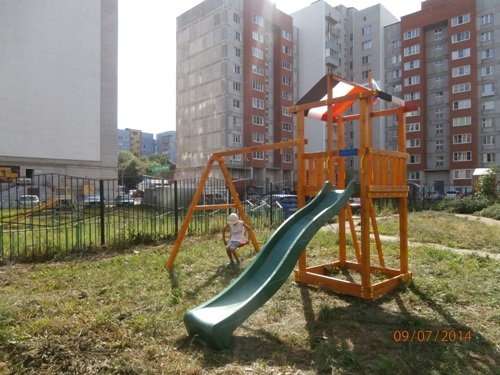 P7090011_sm