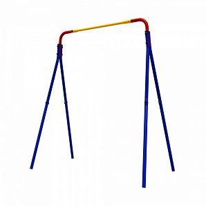 turnik-karusel