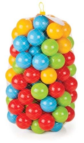Купить шарики для сухого бассейна в Рязани