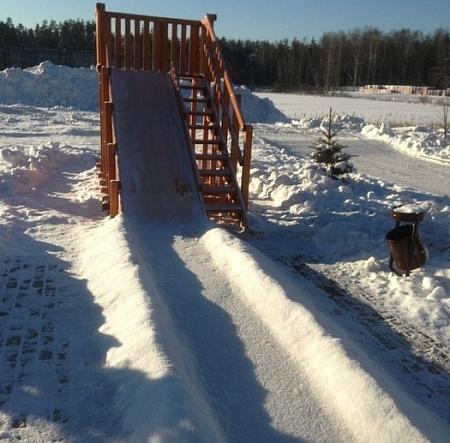 bortiki-iz-snega