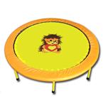 Батут для детей в Рязани