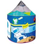Детские игровые палатки в Рязани
