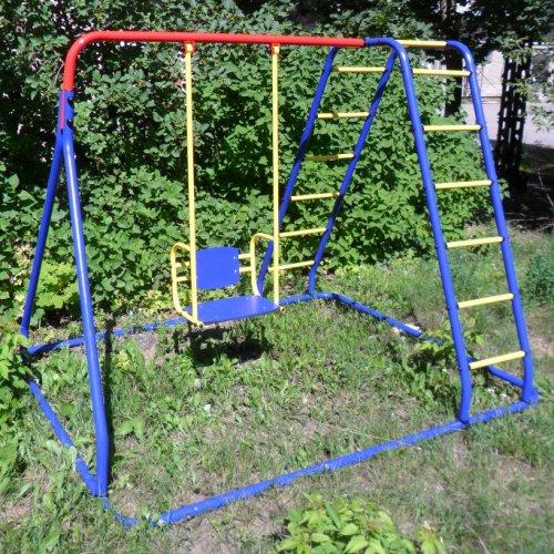 Купить Пионер Малыш в Рязани для дачи
