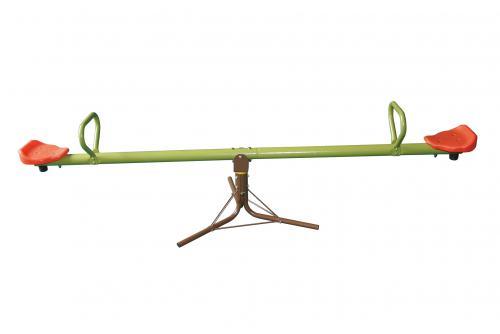 Детская качалка-балансир в Рязани