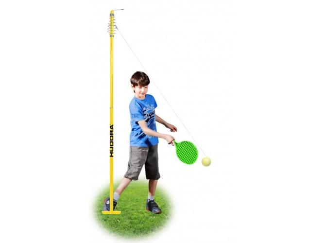 Комплект для игры в теннис и твистболл купить в Рязани