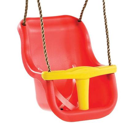 Детские качели-люлька для малышей в Рязани