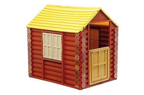 Купить детский домик в Рязани