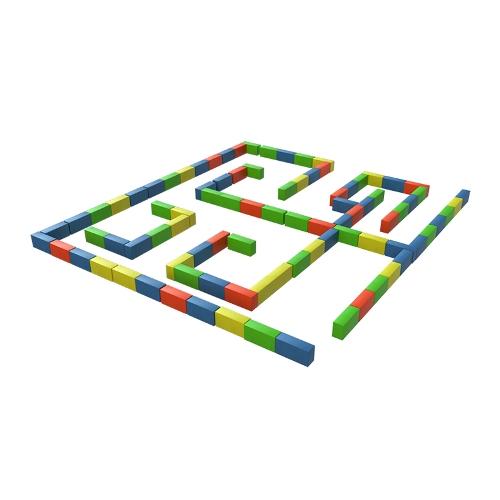 labirint_maxi